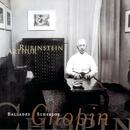 Rubinstein Collection, Vol. 45 :Chopin: Ballades, Scherzi, Tarantelle/Arthur Rubinstein