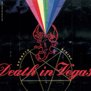 Edgar Card Sampler/Death In Vegas