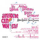 Anyone Can Whistle (Original Broadway Cast Recording)/Original Broadway Cast of Anyone Can Whistle