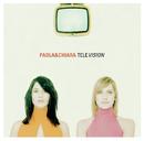 Television/Paola & Chiara
