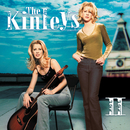 II/The Kinleys