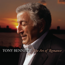 The Art Of Romance/Tony Bennett