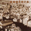 Pastora/Pastora