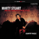 Country Music/Marty Stuart