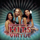 Nothing But The Hits/Virtue
