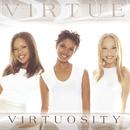 Virtuosity/Virtue