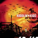 Stop The World/Riddlin' Kids