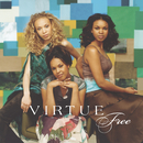 Free/Virtue