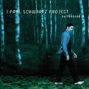 Earthbound/Paul Schwartz