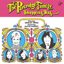 Shopping Bag/The Partridge Family