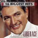 16 Biggest Hits/Liberace