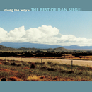 Along The Way: The Best Of Dan Siegel/ダン・シーゲル