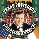 God Bless America!/Frank Patterson