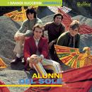 Alunni Del Sole/Alunni del Sole