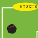 Stadio - I Miti/Stadio