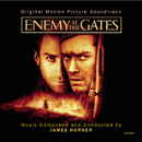 Enemy At The Gates - Original Motion Picture Soundtrack/Original Motion Picture Soundtrack