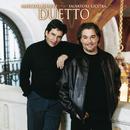 Duetto (International Version)/Marcelo Alvarez & Salvatore Licitra