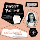 Finian's Rainbow (Original Broadway Cast Recording)/Original Broadway Cast of Finian's Rainbow
