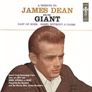 A Tribute To James Dean/Ray Heindorf & The Warner Bros. Orchestra