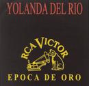 Epoca De Oro/Yolanda del Río