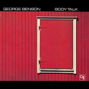 Body Talk/George Benson