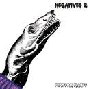 Negatives 2/Phantom Planet