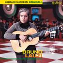Bruno Lauzi/Bruno Lauzi