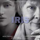 IRIS - Original Motion Picture Soundtrack/James Horner, Joshua Bell