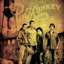 Pinmonkey/Pinmonkey