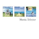 Televisor (Este producto se sustituye por el G010004176731Y.)/Moenia