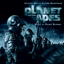 Planet of the Apes (Original Motion Picture Soundtrack)/Danny Elfman