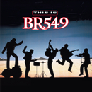 This Is BR549/BR549