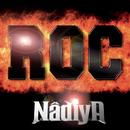 Roc/Nâdiya