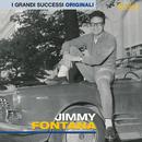 Jimmy Fontana/Jimmy Fontana