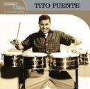 Platinum & Gold Collection/Tito Puente
