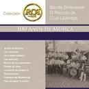 RCA 100 Anos De Musica - Segunda Parte/Banda Sinaloense el Recodo de Cruz Lizárraga