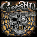 Stash/Cypress Hill