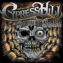 Stash/Cypress Hill