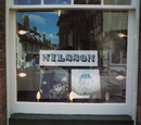 That's The Way It Is..../Knnillssonn/Harry Nilsson