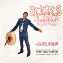 Boleros-Boleros-Bole/Javier Solís