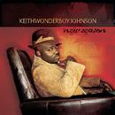 New Season/Keith Wonderboy Johnson