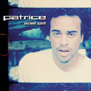 Ancient Spirit/Patrice