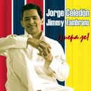 ¡Juepa Je!/Jorge Celedon & Jimmy Zambrano