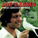 Seine Grössten Erfolge/Joe Dassin