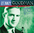 The Definitive/Benny Goodman