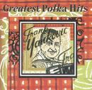 Greatest Polka Hits/Frankie Yankovic