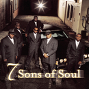 7 Sons Of Soul/7 Sons of Soul