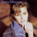 Mes Photos Couleur/Jeane Manson