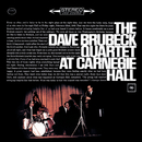 At Carnegie Hall/The Dave Brubeck Quartet