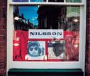 Duit On Mon Dei + Sandman/Harry Nilsson
